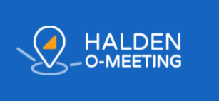 Halden O-Meeting 2022