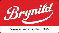 Brynild