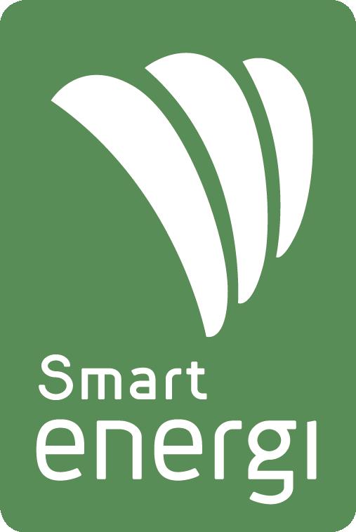 SmartEnergi