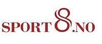 Sport8.no